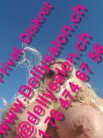 Sex in 9445 REBSTEIN ,privat,diskrete Hintereingang Staatsstrasse 72  ,Diskreter Hintereingang EROTIK  JOB EROTIK  JOB