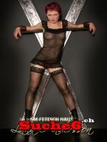 Sex in 8134 Adliswil Soodring 34 L Sklavin Anna DEVOT/BELASTBAR