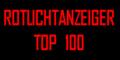 Suche6  Top100